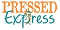 Pressed Express