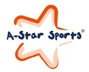 A-Star Sports