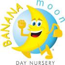 Banana Moon Day Nursery