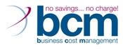 BCM Business Cost Management