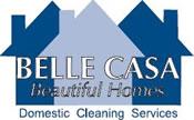 Belle Casa