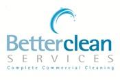 Betterclean Services