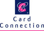 Card Connection