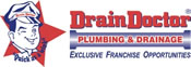 Drain Doctor Plumbing