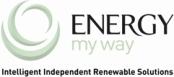 EnergyMyWay