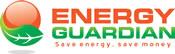 Energy Guardian