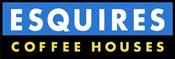 Esquires Coffee Houses