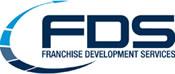 Franchise Development Services