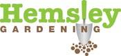 Hemsley Gardening