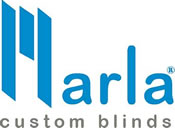 Marla Custom Blinds
