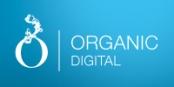 Organic Digital