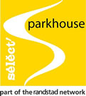 Parkhouse Recruitment
