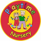 Playtime Nursery