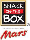 Snack-in-the-Box
