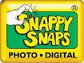 Snappy Snaps