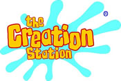 Creation Station (The)