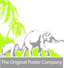 Original Poster Company (The)