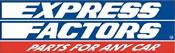 Express Factors