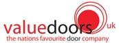 Value Doors UK