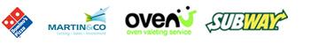 franchise-logos
